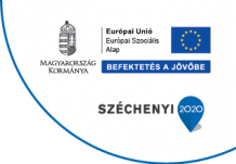 palyzat_ESZA_logo
